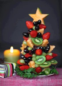 ChristmasFruitTree_D