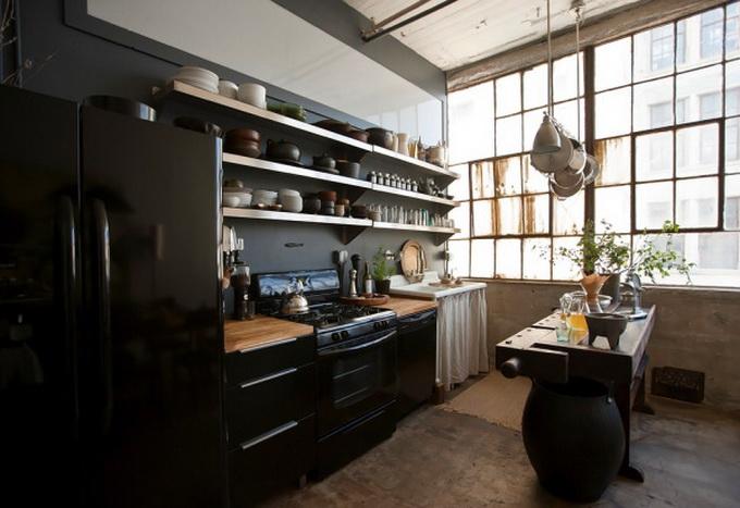 Loft-in-Brooklyn-Alina-Preciado-10